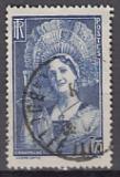 Frankreich Mi.-Nr. 428 oo