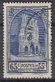 Frankreich Mi.-Nr. 430 oo