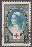 Frankreich Mi.-Nr. 440 oo