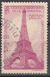 Frankreich Mi.-Nr. 448 oo