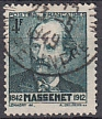 Frankreich Mi.-Nr. 555 oo