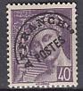 Frankreich Mi.-Nr. 559 V oo