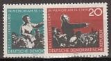DDR Mi.-Nr. 674/5 **
