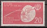 DDR Mi.-Nr. 721 **