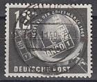 DDR Mi.-Nr. 245 oo