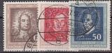 DDR Mi.-Nr. 308/10 oo