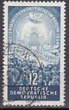 DDR Mi.-Nr. 424 oo