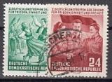 DDR Mi.-Nr. 428/9 oo