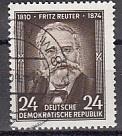 DDR Mi.-Nr. 430 oo