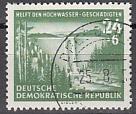 DDR Mi.-Nr. 431 oo