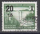 DDR Mi.-Nr. 449 oo