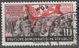 DDR Mi.-Nr. 452 oo