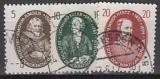 DDR Mi.-Nr. 574/6 oo
