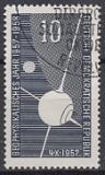 DDR Mi.-Nr. 603 oo