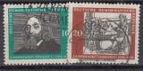 DDR Mi.-Nr. 643/4 oo