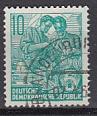 DDR Mi.-Nr. 704 B oo