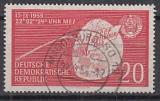 DDR Mi.-Nr. 721 oo