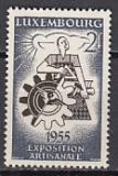 L-Mi.-Nr. 535 **