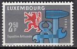 L-Mi.-Nr. 622 **