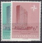 L-Mi.-Nr. 751/2 **