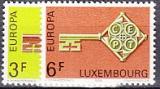 L-Mi.-Nr. 771/2 **
