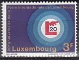 L-Mi.-Nr. 774 **