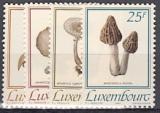 L-Mi.-Nr. 1267/70 **