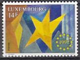L-Mi.-Nr. 1305 **