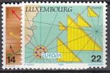 L-Mi.-Nr. 1340/1 **