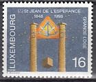 L-Mi.-Nr. 1459 **