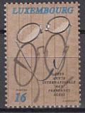 L-Mi.-Nr. 1477 **