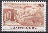 L-Mi.-Nr. 1489 **