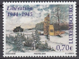 L-Mi.-Nr. 1658 **