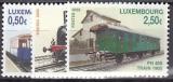 L-Mi.-Nr. 1670/2 **