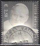 Vatikan - Mi.-Nr. 1428 oo
