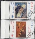 V-Mi.-Nr. 1461/2