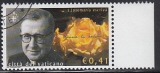 V-Mi.-Nr. 1470