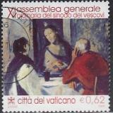 V-Mi.-Nr. 1533