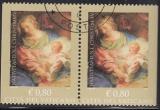 V-Mi.-Nr. 1542 D/D