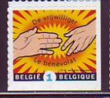 ML-Belgien a. MH 2011 oo