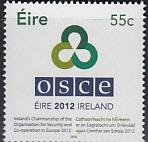 ML-Irland 2012 **