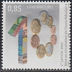 ML-Luxemburg 2012 **
