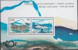 Norden - Grönland - 2012 Block **