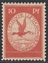 Deutsches Reich Mi.-Nr. I **