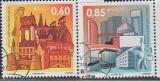 L-Mi.-Nr. 1943/44 oo