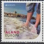 CEPT - Aland 2012 **