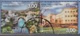Cept - Bosnien/Mostar 2012 oo