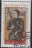 V-Mi.-Nr. 1737 oo