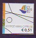 ML-Zypern 2012 **