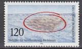 Bund Mi-Nr. 1144 **
